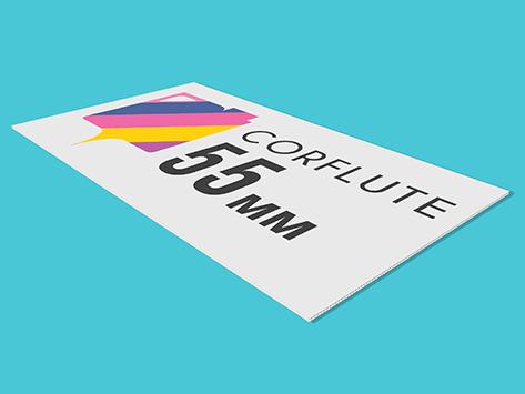 Corflute 5mm