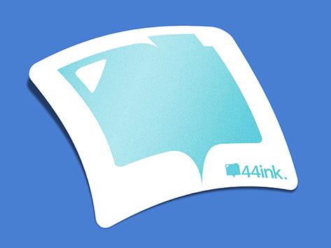 Stickers Vinyl