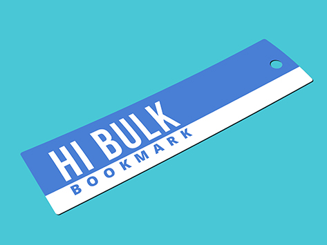 Hi Bulk Bookmarks