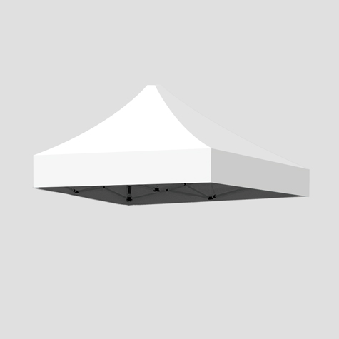 Replacement Canopy