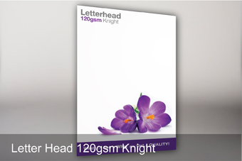 https://www.44ink.com/images/products_gallery_images/120gsmknight.jpg