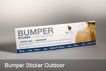 https://www.44ink.com/images/products_gallery_images/BumperStickerClassoutdoor2.jpg