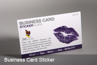 https://www.44ink.com/images/products_gallery_images/BusinessCardStickerClass2.jpg